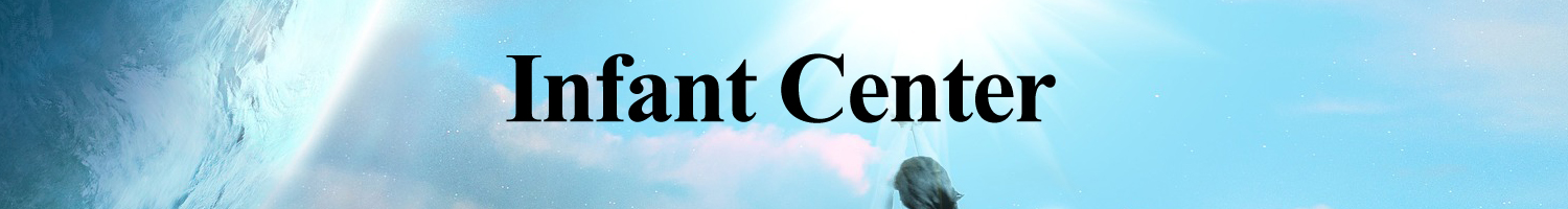 Infant Care Center
