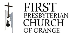First Presbyterian Church of Orange